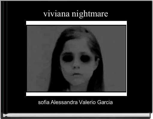 viviana nightmare