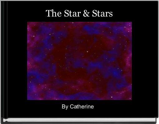 The Star & Stars