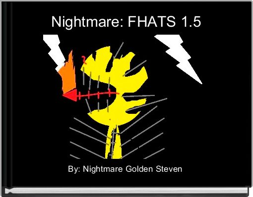 Nightmare: FHATS 1.5