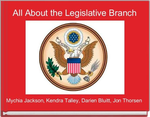 all about the legislative branch free books children s stories