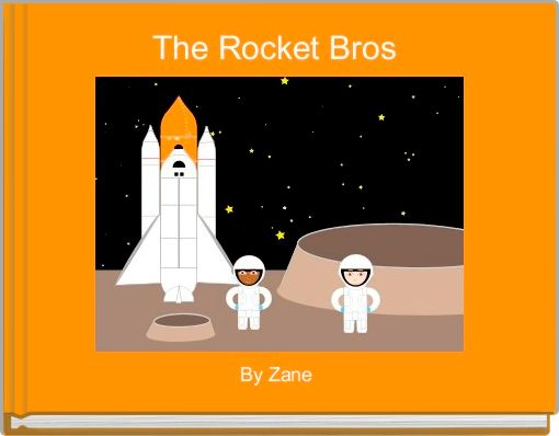 The Rocket Bros