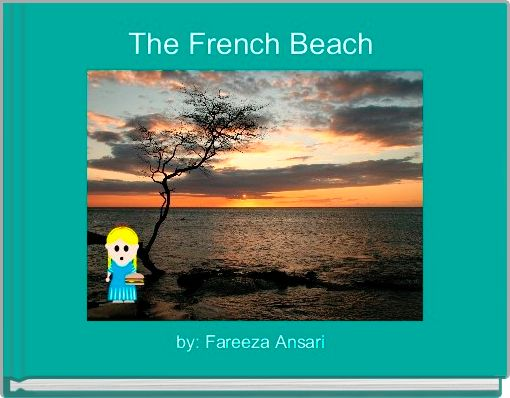 The French Beach