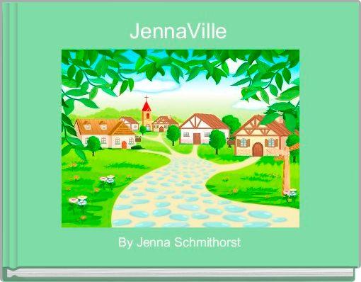 JennaVille