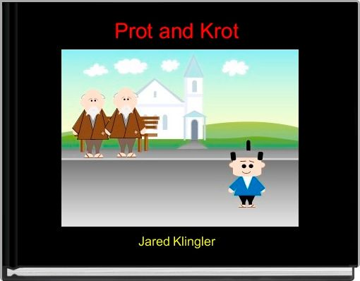 Prot and Krot