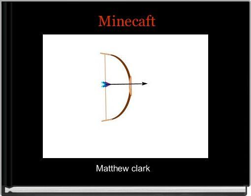 Minecaft