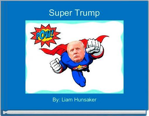 Super Trump