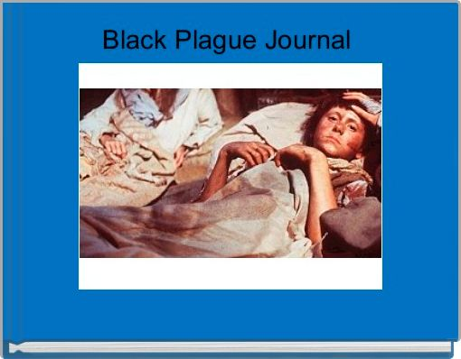 Black Plague Journal