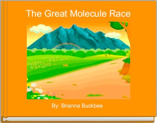 The Great Molecule Race