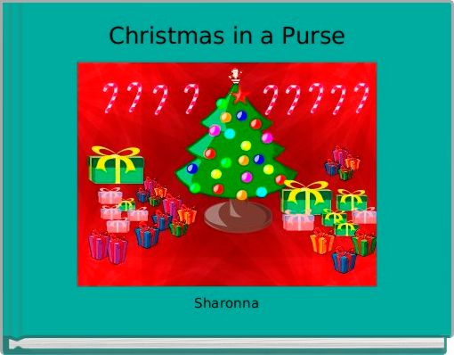 Christmas in a Purse