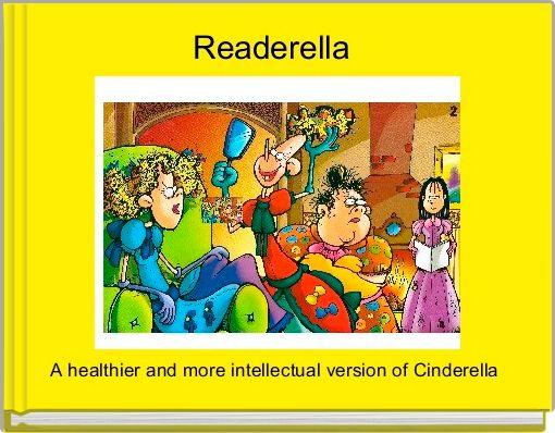 Readerella