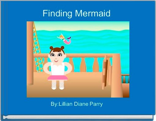 Finding Mermaid