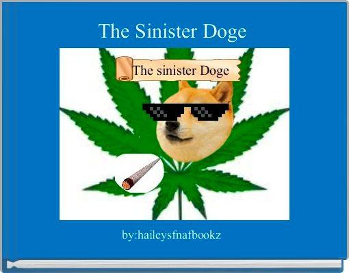 The Sinister Doge