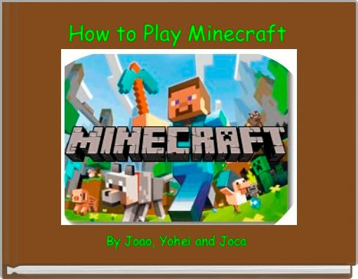 how to play minecraft at school for free