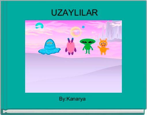 UZAYLILAR