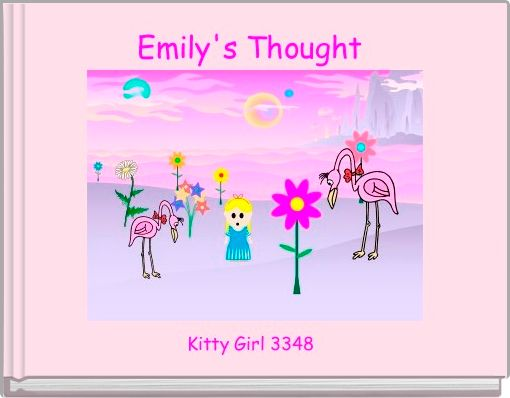 Emily's Thought