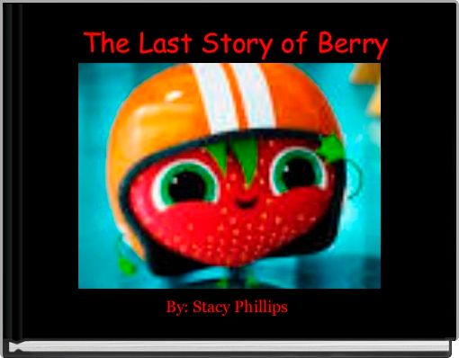 The Last Story of Berry