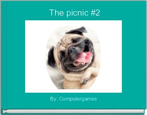 The picnic #2