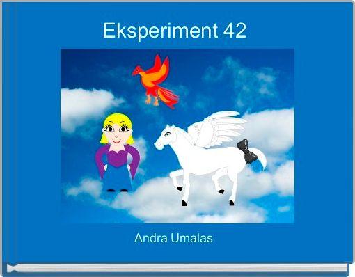 Eksperiment 42