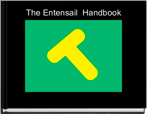 The Entensail  Handbook