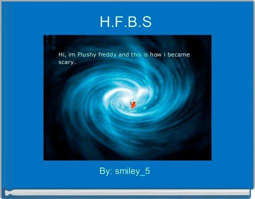 H.F.B.S