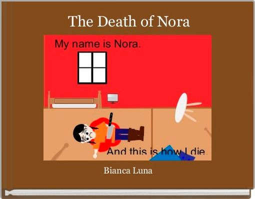 The Death of Nora