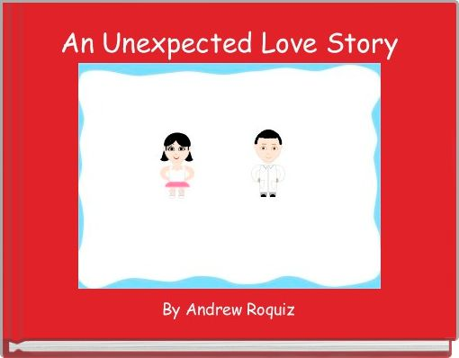 An Unexpected Love Story