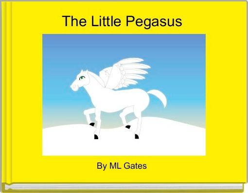 The Little Pegasus