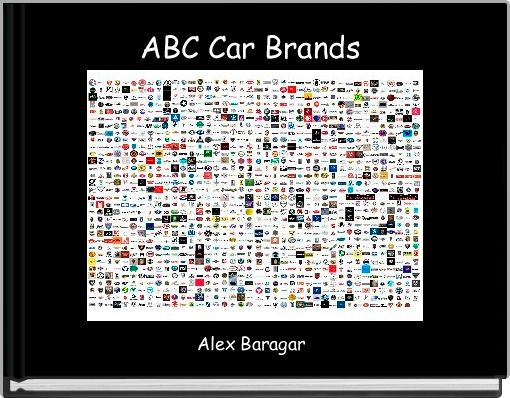 ABC Car Brands