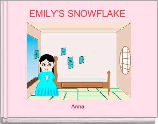 EMILY'S SNOWFLAKE
