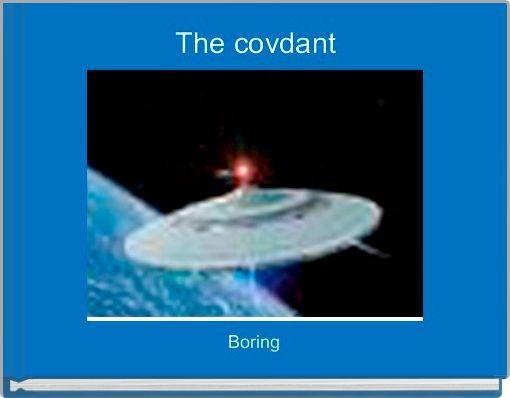 The covdant