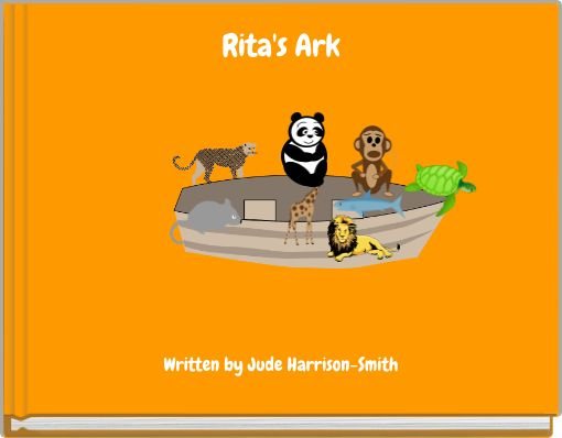 Rita's Ark