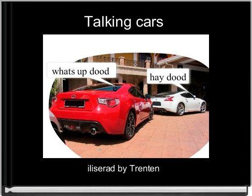 on taking cars - photo #38