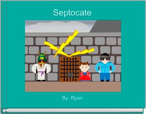 Septocate