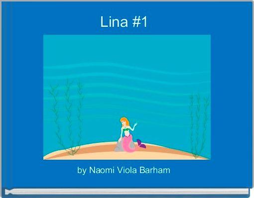 Lina #1
