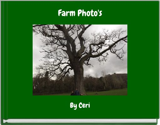 Farm Photo's