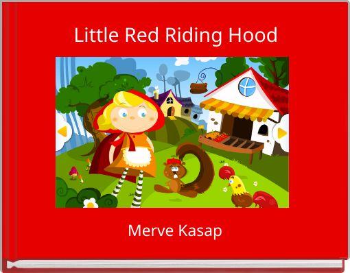 book report on rascal