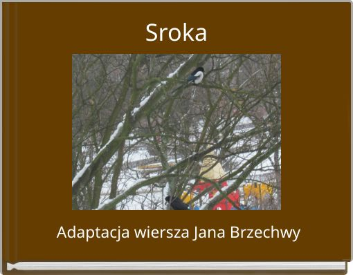 Sroka