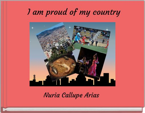 am proud of my country essay i am proud of my country essay