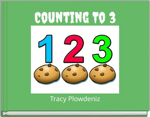 Counting To 3