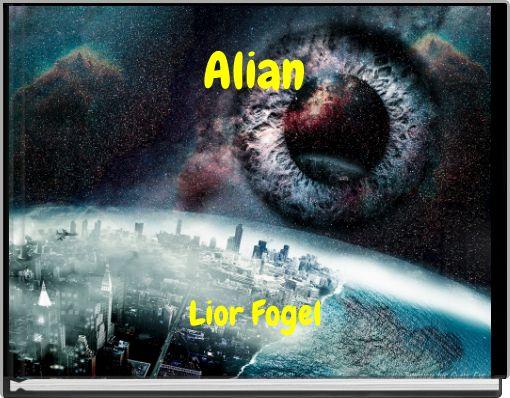 Alian
