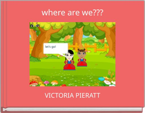 where are we???