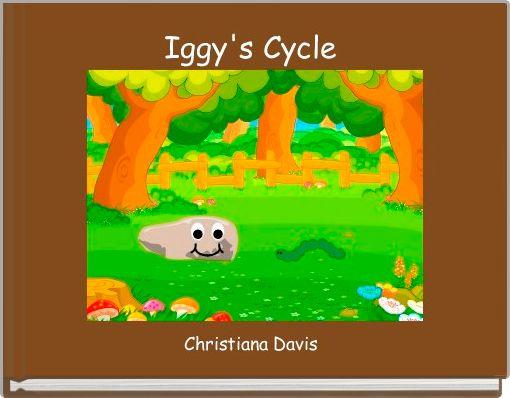 Iggy's Cycle