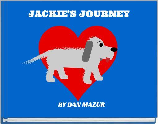 JACKIE'S JOURNEY