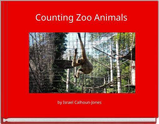 Counting Zoo Animals