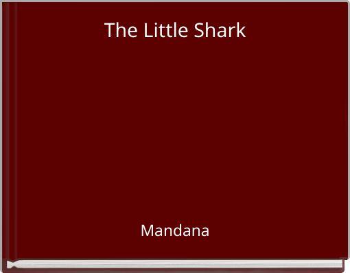 The Little Shark