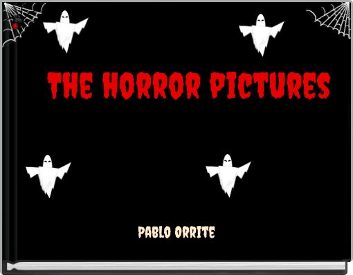 The horror pictures