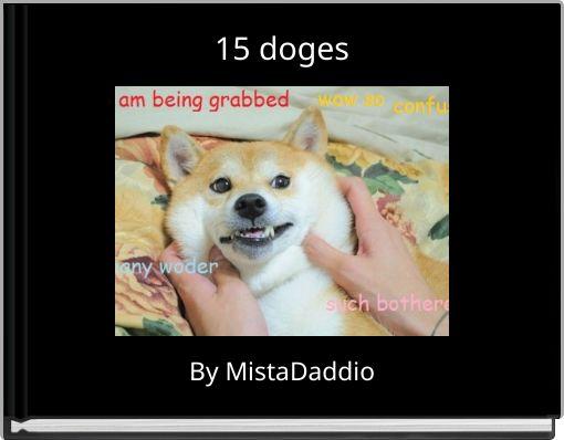 15 doges