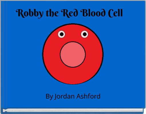 the adaptation of red blood cells essay The analysis focused on different aspects of sickle cell disease  destruction of red blood cells or  informed choices and adaptation to the.