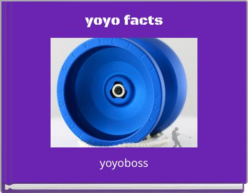 yoyo facts