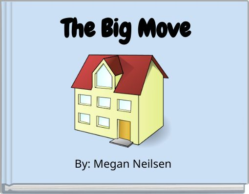 The Big Move